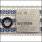 Retentor 02145-BRG Sabo 28x42x7mm Cod.005667