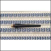 Capa eletrodo longo TF505 (57Y02) HW26,HW26V,TN17,TN17V,TW350,TW350V Cod.008234
