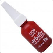 Trava Rosca Alto Torque 10g Orbifix