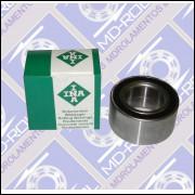 Rolamento Roda Dianteira Golf-polo -corboba-ibiza F-110457