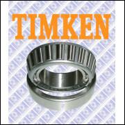Rolamento Cônico HM807040/807010 Timken 44.50x104.77x36.51