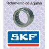 ROLAMENTO DE AGULHA HK1516 15X21X16MM SKF