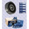 ROLAMENTO 6201 2RS 1/2 F&D 12,70X32X10MM
