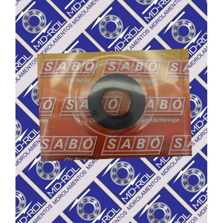 RETENTOR DO PINHÃO 07409 BRP SABO