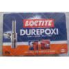 DUREPOXI MASSA 50GR LOCTITE