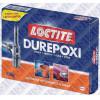 DUREPOXI MASSA 250GR LOCTITE