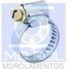 ABRACADEIRA SEM FIM 9MM (14-22MM ) AÇO