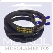 CORREIA 5V2360 5V-2360  Continental