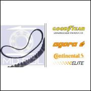 CORREIA TENSIONADOR PEUGEOT 207/207SW/207 PASSION CONTINENTAL ELITE