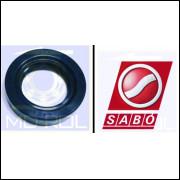 RETENTOR 00214BR SABO ( 35,00X54,00X11,00 )