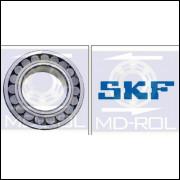 ROLAMENTO 22220EK SKF 100X180X46MM