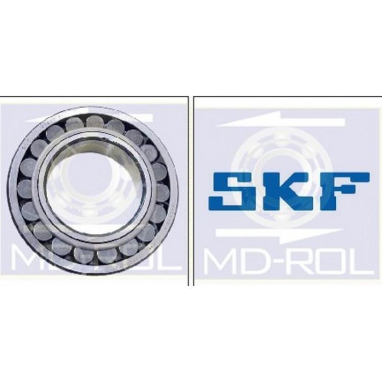 ROLAMENTO 22226E SKF 130X230X64MM