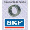 ROLAMENTO AGULHA HK6020 SKF 60X68X20MM
