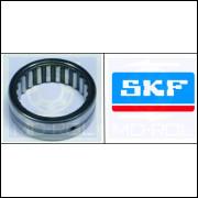 ROLAMENTO AGULHA NK12/20 SKF 12X24X20MM
