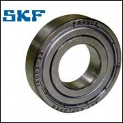 Rolamento 16002 2Z SKF 15X32X08MM