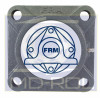 Mancal Frange F213 FRM