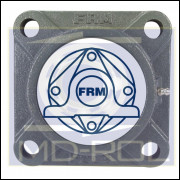 MANCAL F214 FY70 FRM