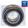 ROLAMENTO 3201 A-2RS1TN9/MT33 12X32X15.90MM SKF