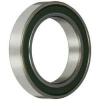 ROLAMENTO 61906 2RS1 6906 2RS1 SKF 30X47X9MM