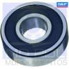 Rolamernto 6007 2RSH/GJN SKF 35X62X14mm