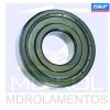 ROLAMENTO 6311-2Z SKF 55X120X29MM