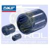 Rolamento linear LBBR10-2LS KH1026PP 10X17X26MM SKF