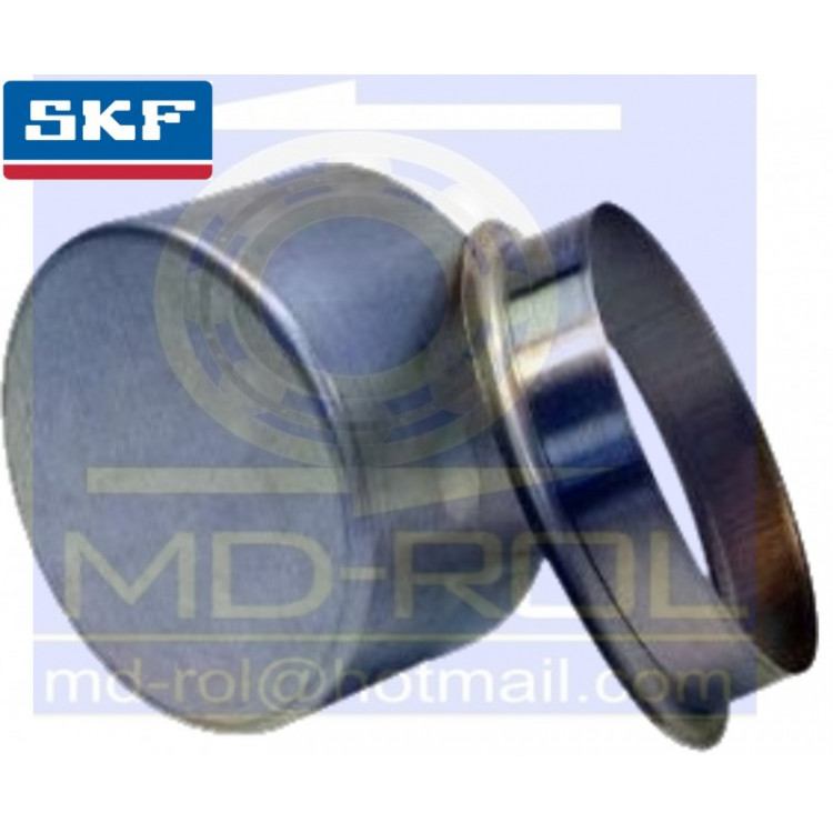 Bucha de Desgaste CR99153 SKF ( Eixo 40mm )