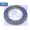 Rolamento AXK2035 ( 20X35X2mm) SKF