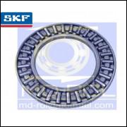 Rolamento AXK3047 ( 30x47x3mm) SKF