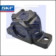 Mancal SNL506 SKF
