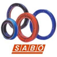 RETENTOR 00761BR SABO (22X40X7)