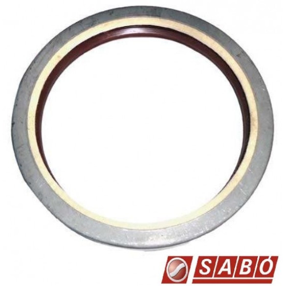 Retentor 08314BGEF Sabo (140X164X20)