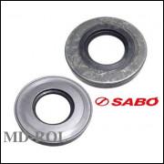 RETENTOR 01366B SABO (35X72X10)