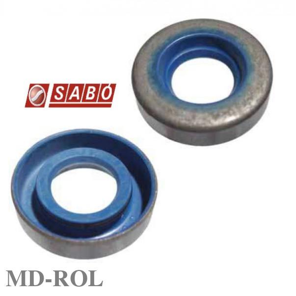 RETENTOR 00360BA SABO (20X40X10)