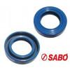 Retentor 01151BRG Sabo (26X42X10MM)