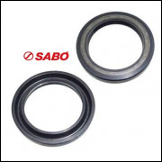 RETENTOR 01760GR SABO (45X62X8MM)