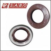 RETENTOR 05073BRAGF SABO (30X52X7)