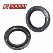 RETENTOR 05074BRAGF SABO (30X43X8)