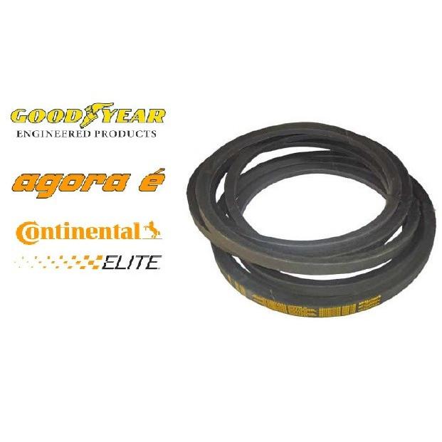 Correia Industrial Lisa SPC8500 Continental Contitech
