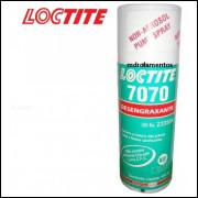 Desengraxante 7070 Spray 400ml Loctite