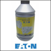 Oleo lubrificante para caixa de cambio manual SAE40 Eaton 3001000R