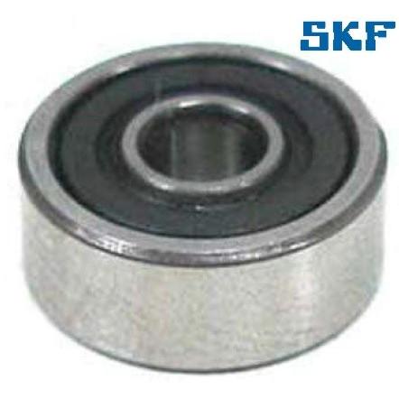 Rolamento 623 Zz ( 3x10x4mm ) Skf