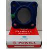 Mancal F205 Powell