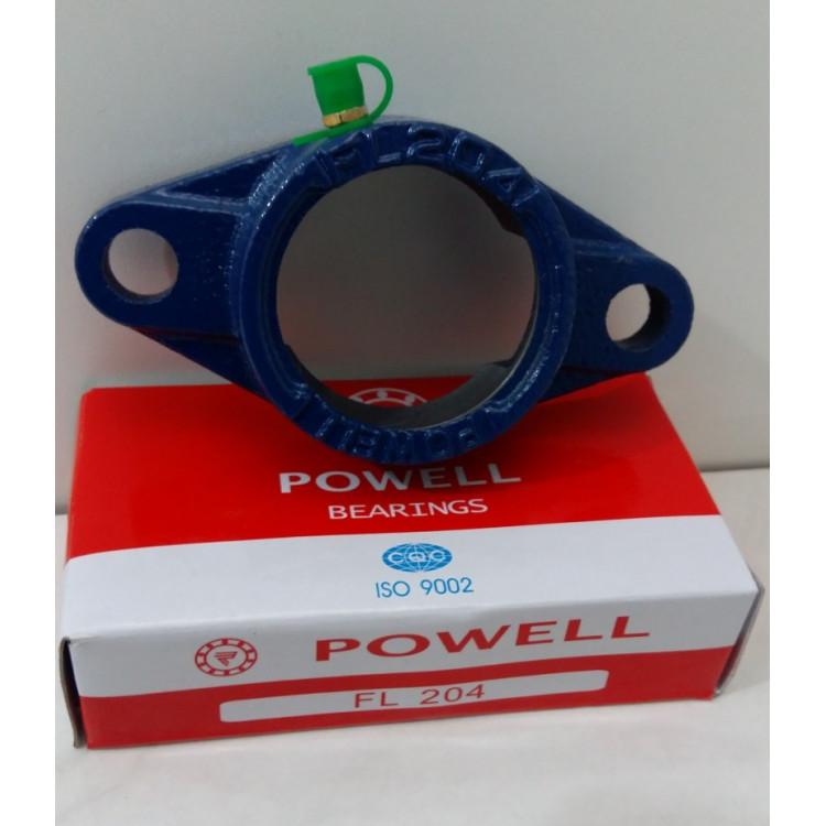 Mancal FL204 Powell