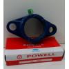 Mancal FL205 Powell