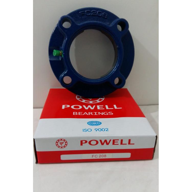 Mancal FC208 Powell