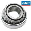 Rolamento 300849/300811/Q SKF ( 40.90X67.90X17.00mm )