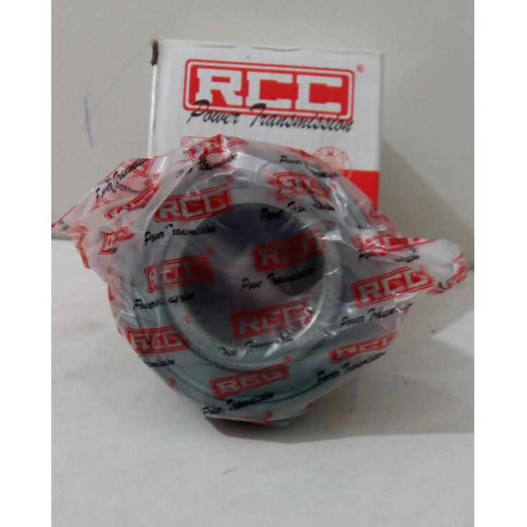ROLAMENTO UC208-24 (1.1/2) RCC