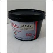 GRAXA HIDRO-REPELENTE FBS350 500GR