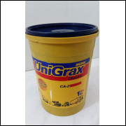 GRAXA CHASSI 1KG UNIGRAX